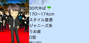 avatar-img01