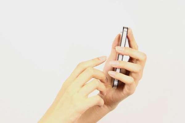 ワクワクメールの「おしゃべりする」は利用者が少ない