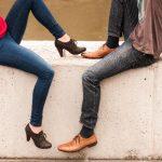 どうやってデート中に恋愛話をすればいいのか?