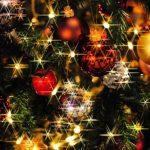 クリスマスシーズンはセフレも作りやすい