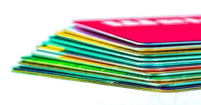 ワクワクメールの利用がバレない、メールカードによるポイント追加